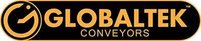 Globaltek Conveyors – Distributor Kit