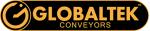 GLOBALTEK -